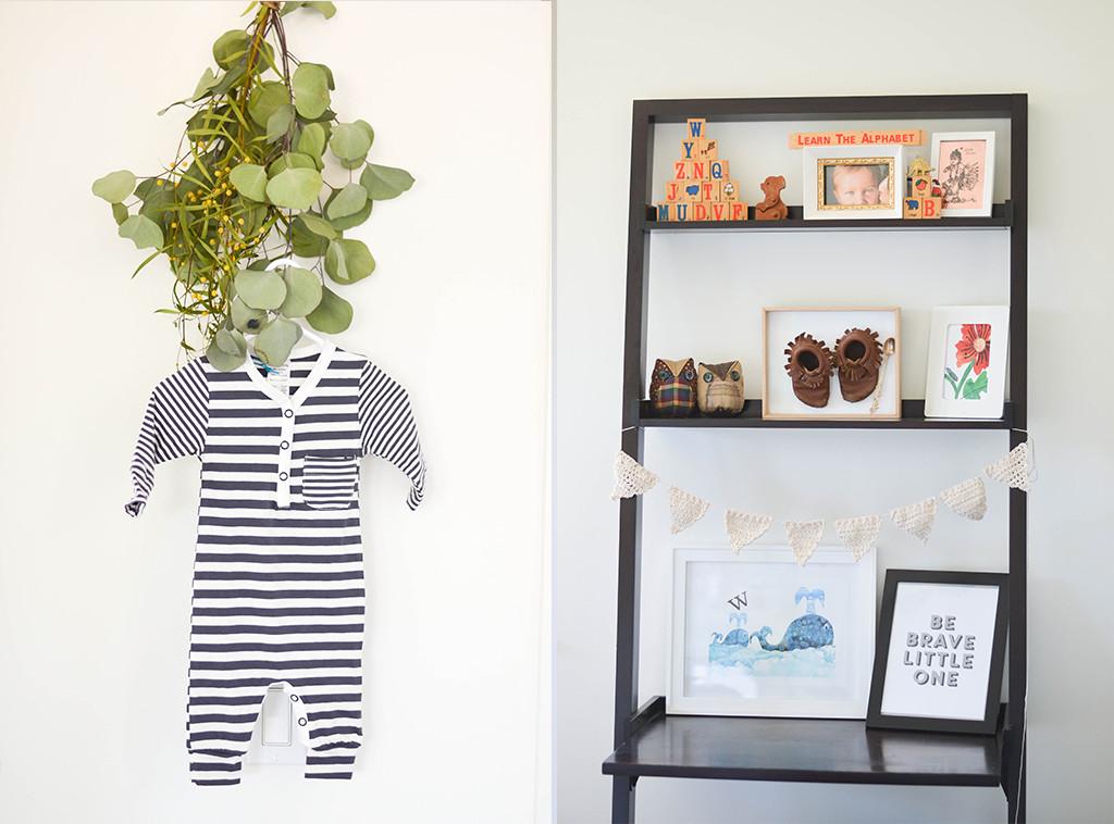 Baby List Registry