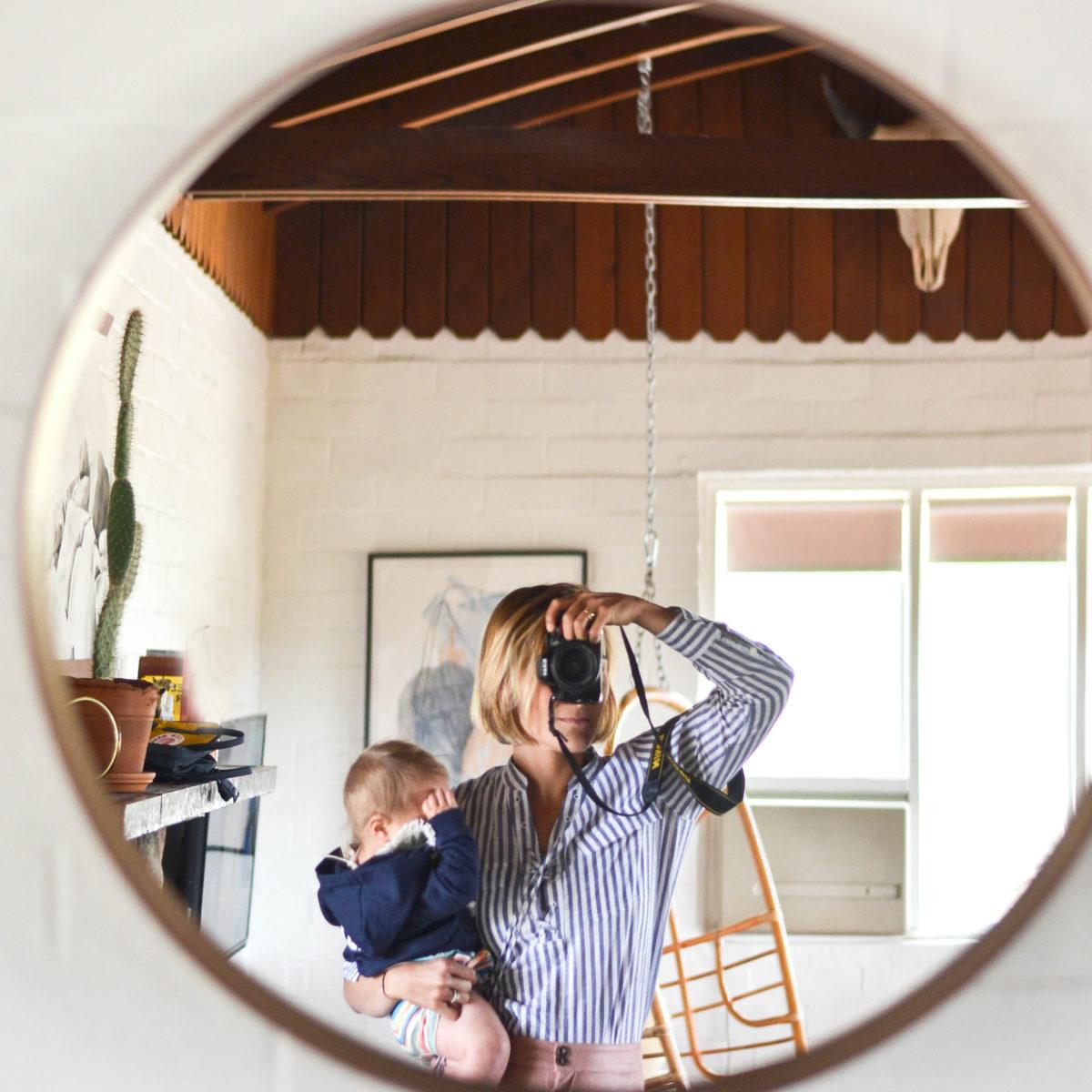Decorative Mirrors That Won't Break Your Budget
