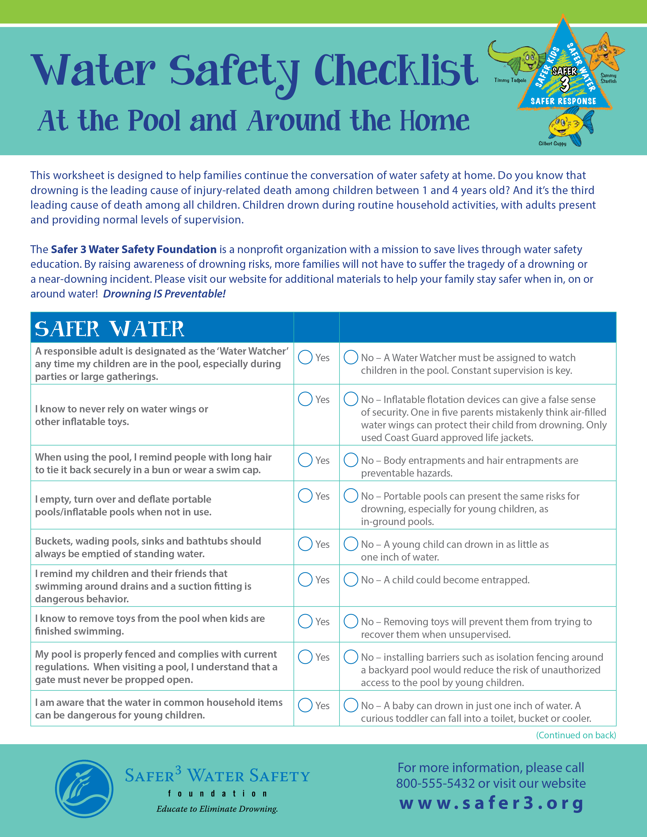 Parent-Caregiver Checklist.pdf-1