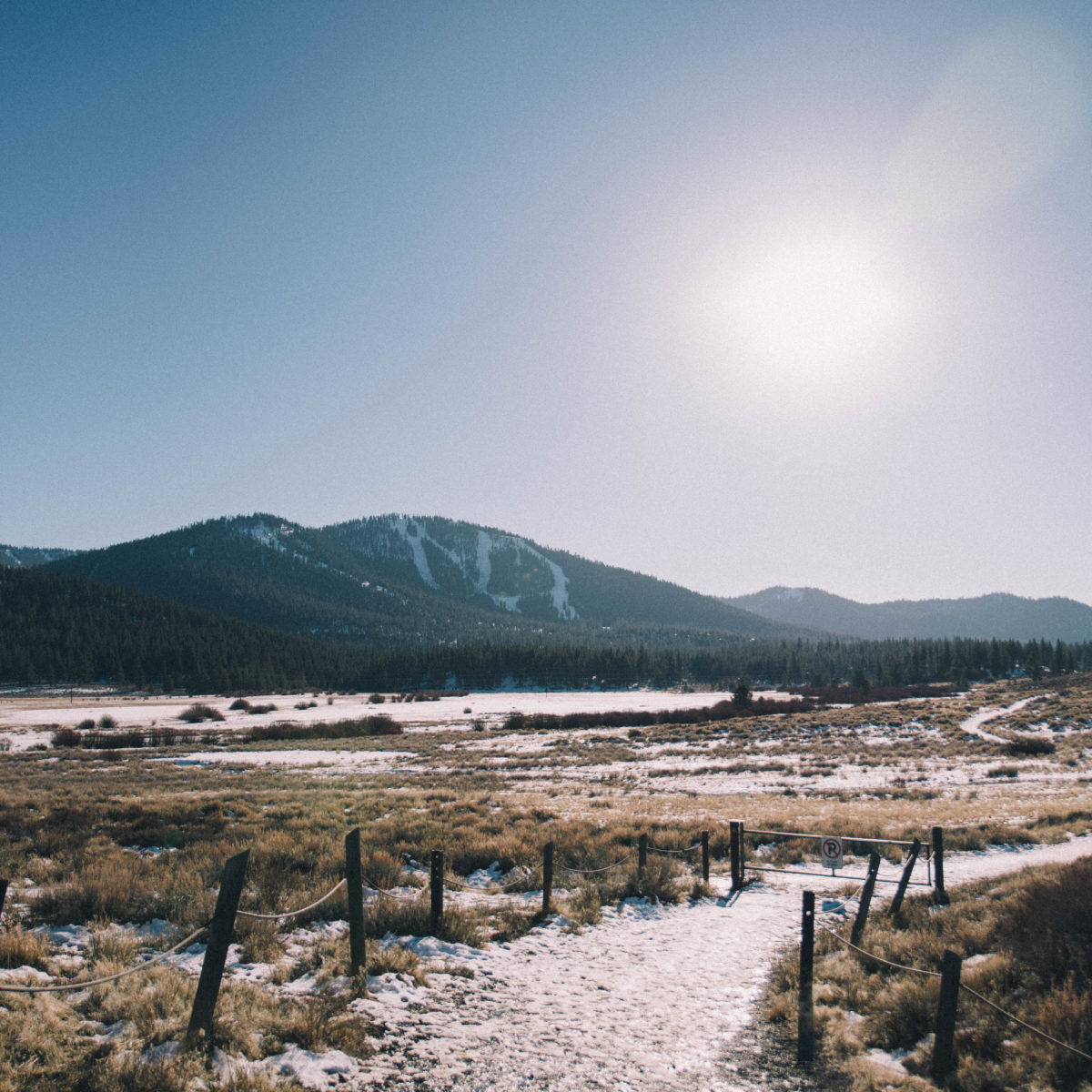 Growing Up With Northstar Ca