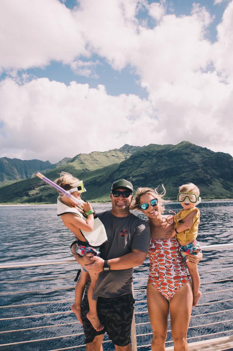 Disney Aulani Resort Experience Real Aloha