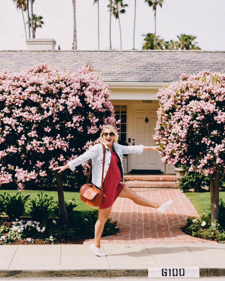 La Jolla Staycation: What to do, Where to stay + What to Eat