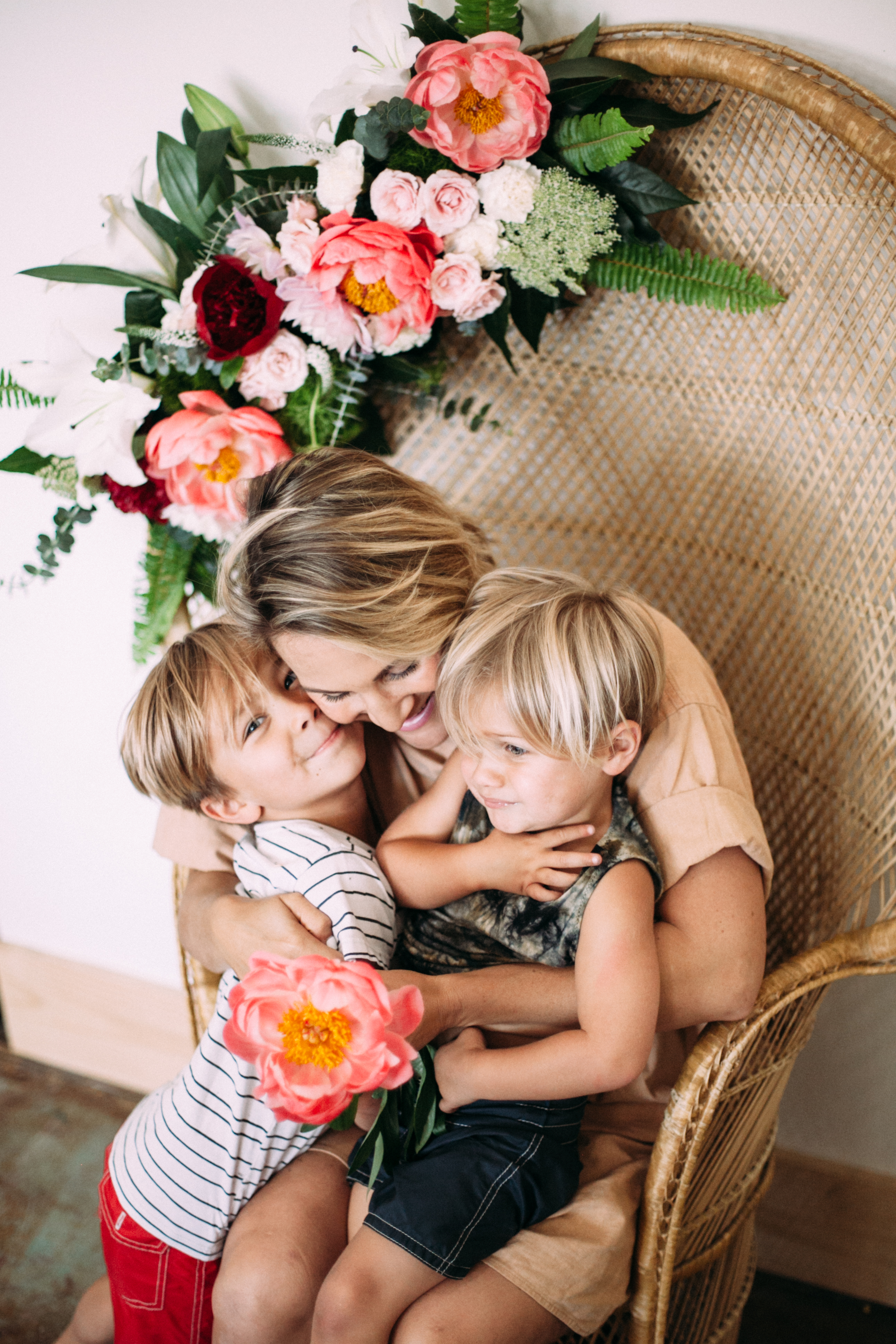 Last Minute Mother's Day Gift Ideas