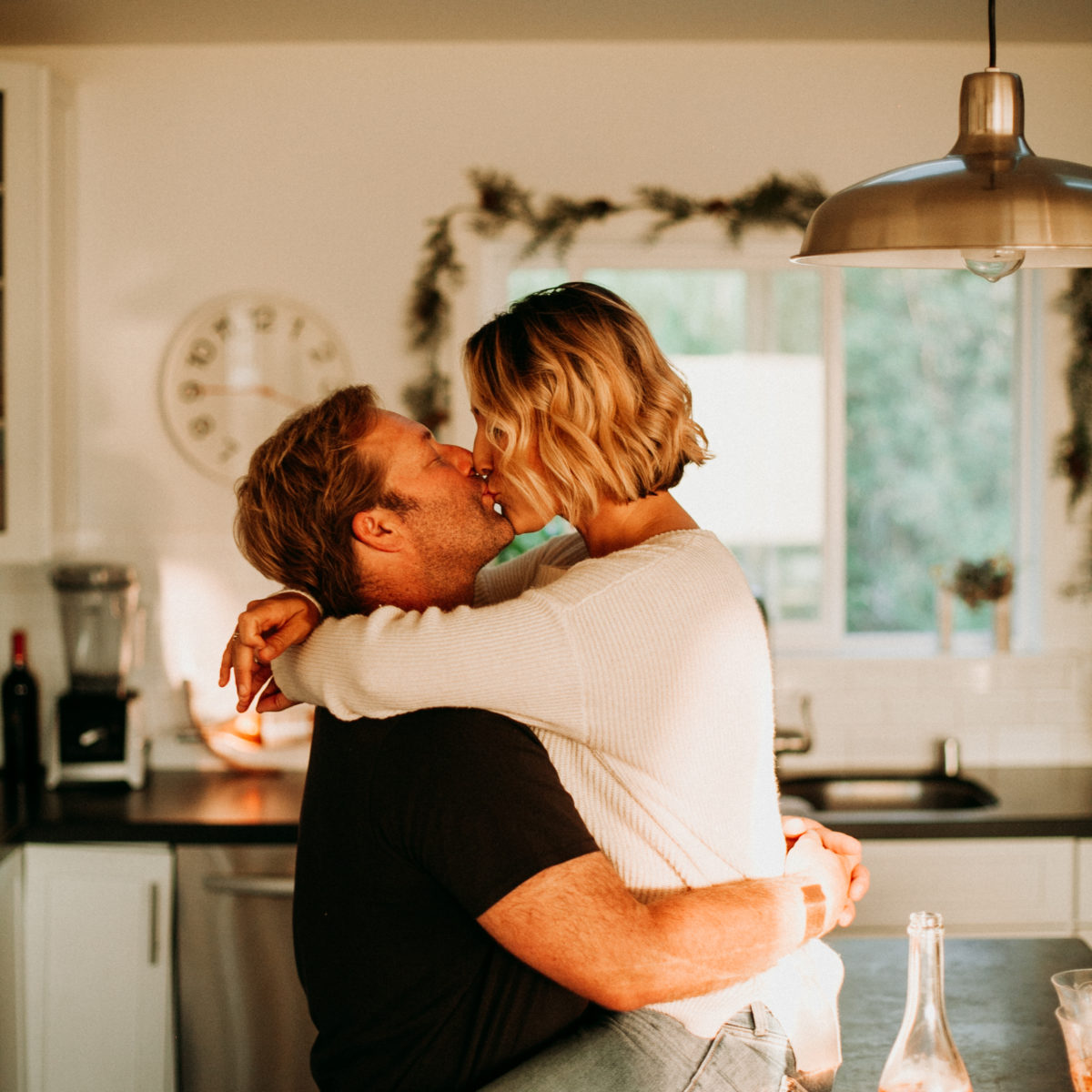 How To Keep The Flame Alive in Your Marriage