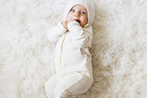 7 Signs You And Your Baby Are Ready To Start Sleep Training