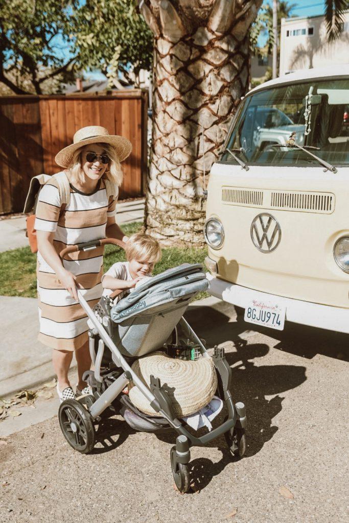 Becoming a Positive Parent