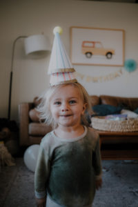 How To Make A Birthday Special During Quarantine