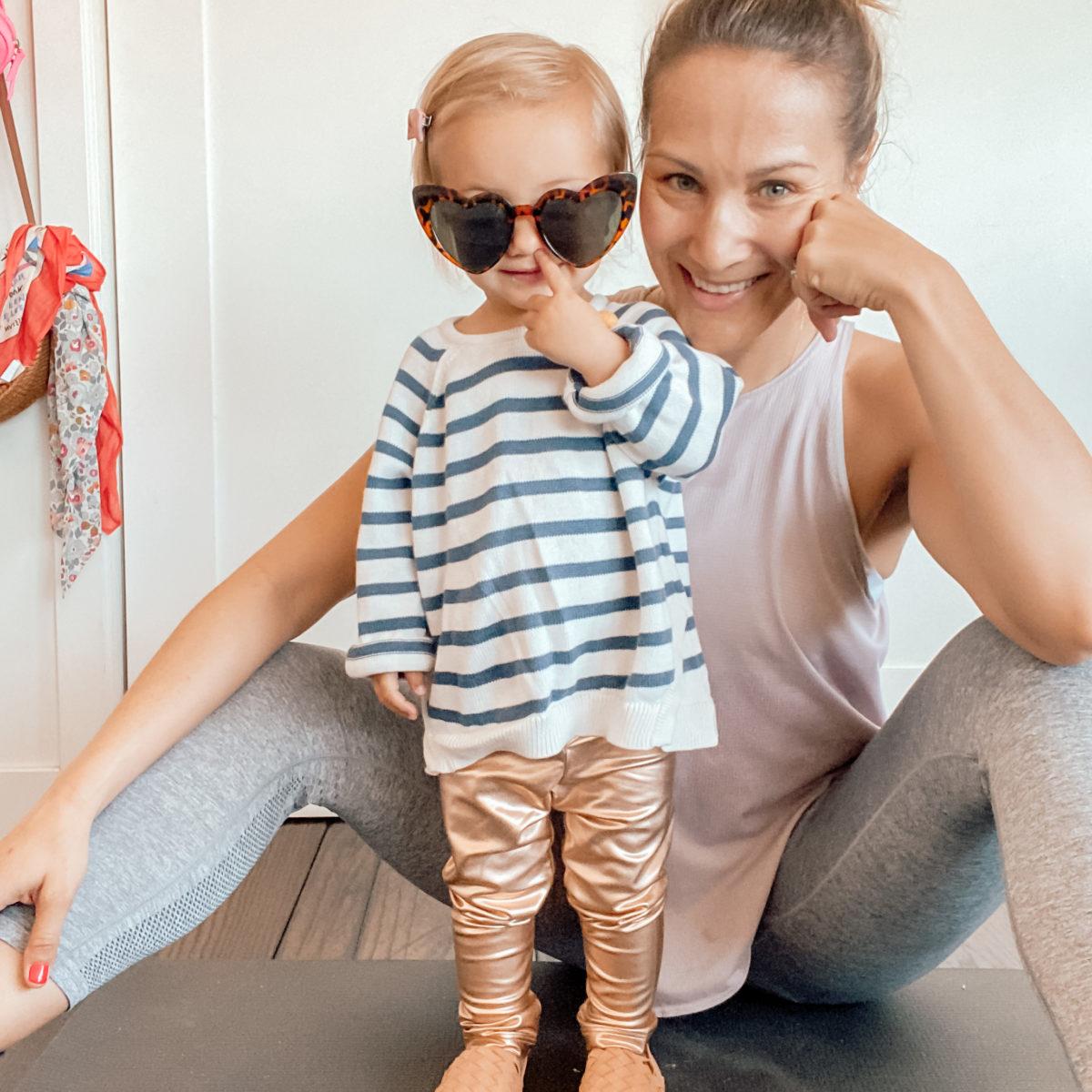 Why Mothers Make the bestentrepreneurs
