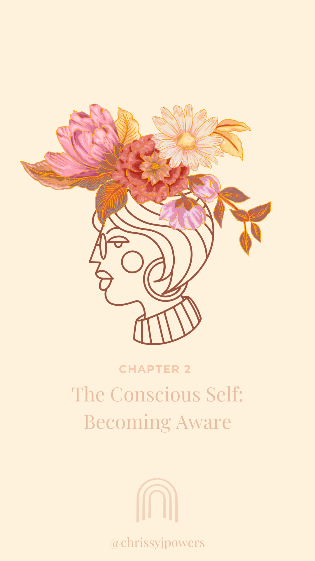 Ch 2 The Conscious Self: Becoming Aware