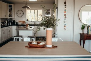 Shop my favorite modern sustainable home designs